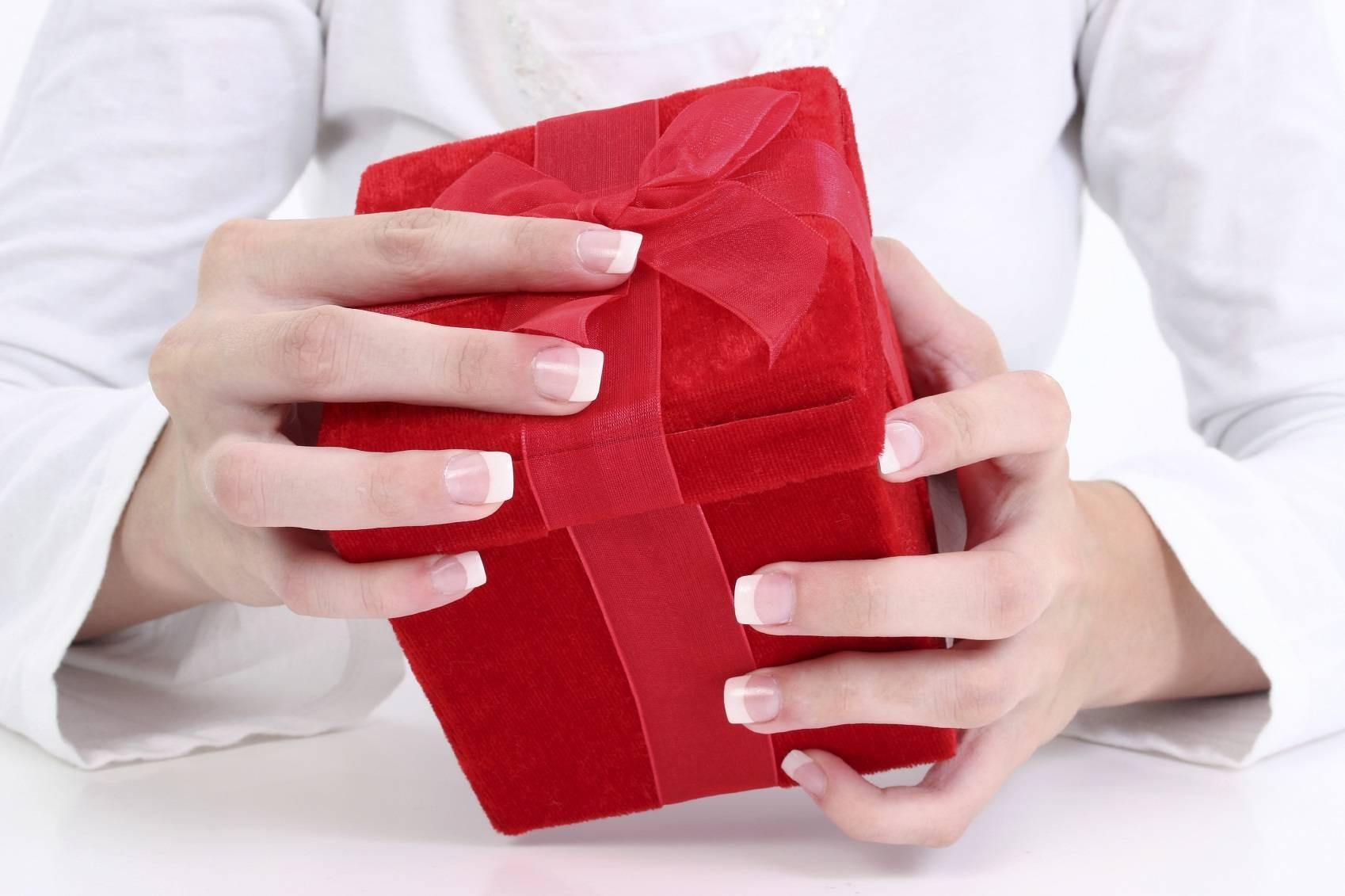 Cadeaux : quels sont ceux à éviter ?