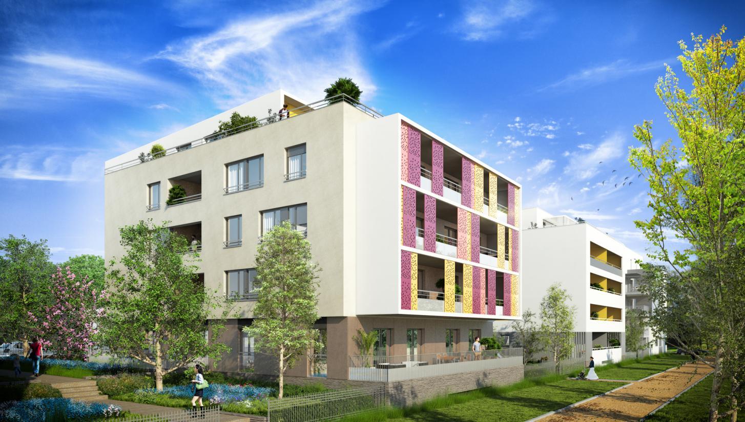 Appartement neuf Montpellier : prenez les décisions importantes