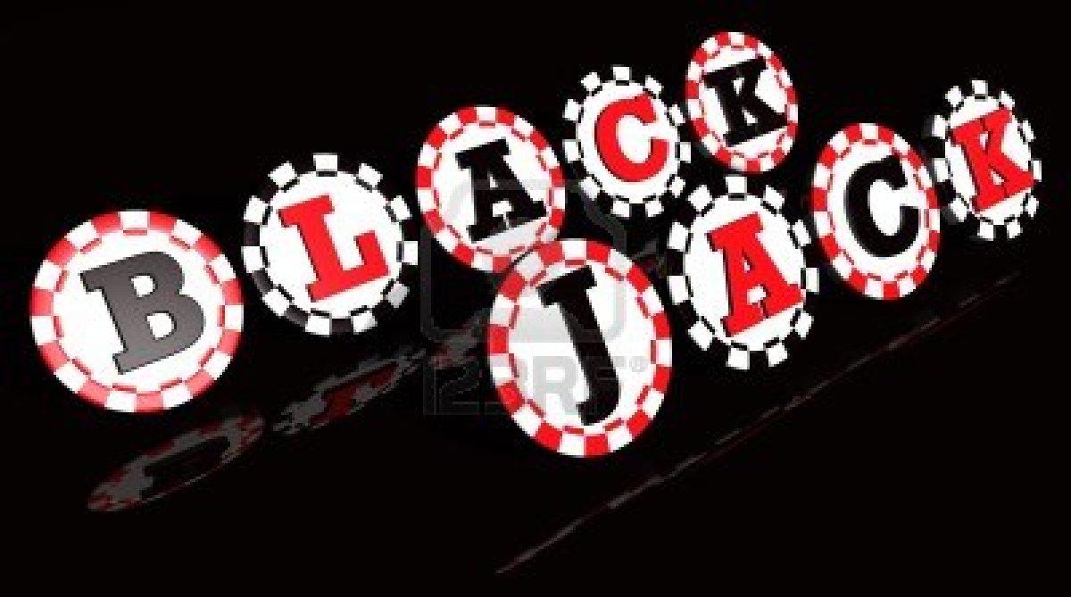 Blackjack : un jeu plus amusant que dans les casinos traditionnels