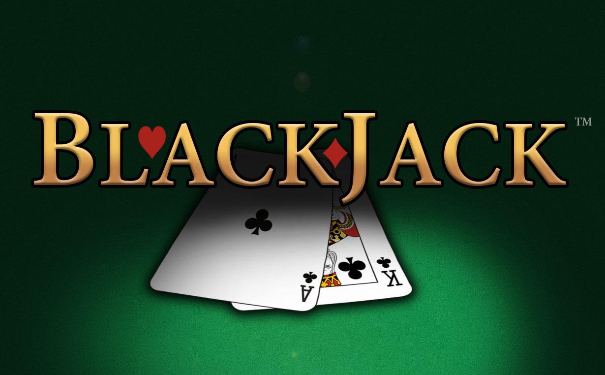 Blackjack : apprendre à mieux jouer