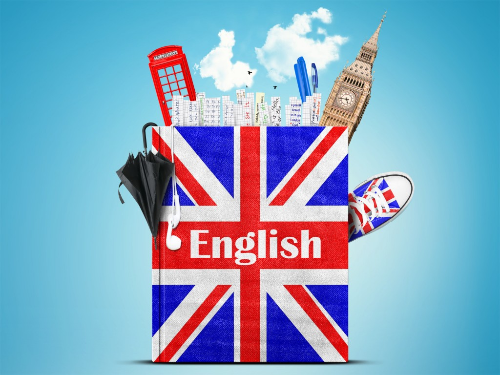 Je conseille le séjour linguistique Londres à mes amis