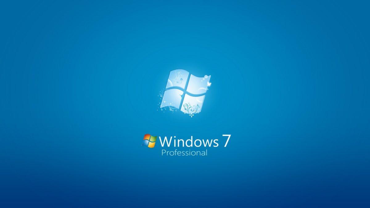 article sur your windows program 7